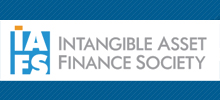 Intangible Asset Finance Society
